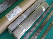 ばね用ステンレス鋼線 用途4