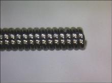 ばね用ステンレス鋼線 用途2