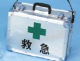 救急セット・衛生用品