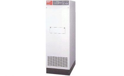 無停電電源装置(UPS)