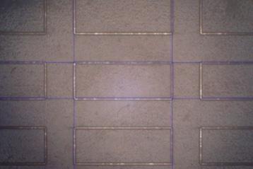 PET樹脂(接着層+紙)1