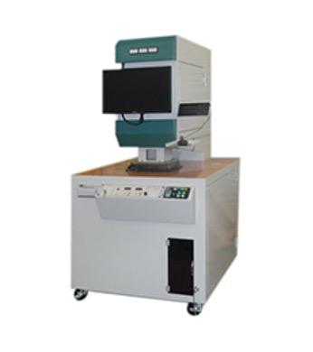 X線多層基板検査装置