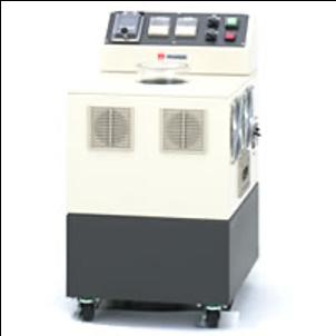 磁気バレル研磨機